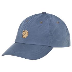 Fjällräven Helags Headwear blue